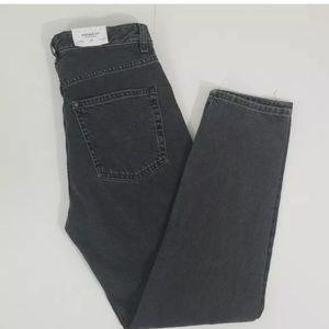 H&M Vintage Fit Jeans